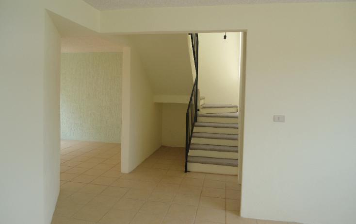 Foto de casa en venta en  , coatepec centro, coatepec, veracruz de ignacio de la llave, 1747052 No. 08