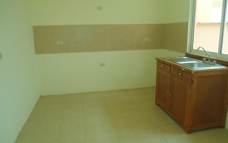 Foto de casa en venta en  , coatepec centro, coatepec, veracruz de ignacio de la llave, 1747052 No. 10