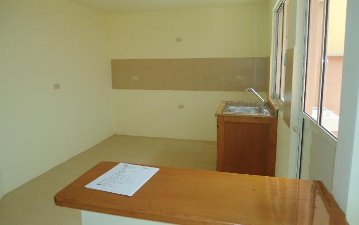 Foto de casa en venta en  , coatepec centro, coatepec, veracruz de ignacio de la llave, 1747052 No. 11