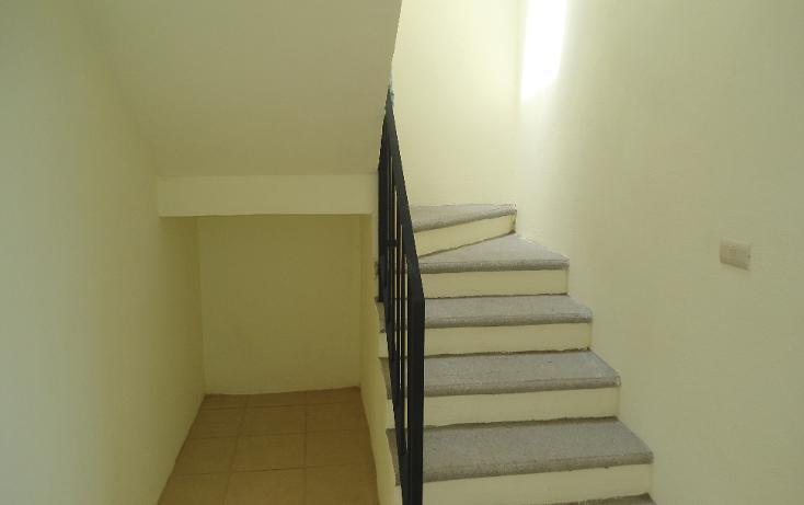 Foto de casa en venta en  , coatepec centro, coatepec, veracruz de ignacio de la llave, 1747052 No. 12