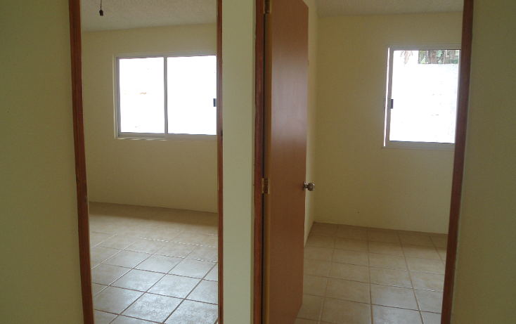 Foto de casa en venta en  , coatepec centro, coatepec, veracruz de ignacio de la llave, 1747052 No. 15