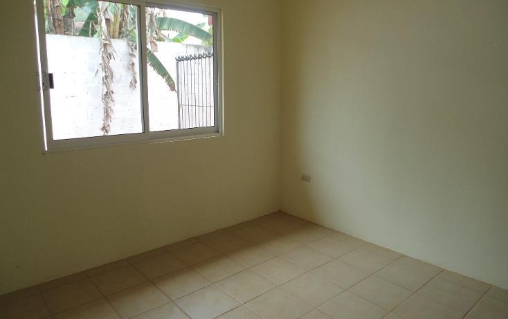 Foto de casa en venta en  , coatepec centro, coatepec, veracruz de ignacio de la llave, 1747052 No. 16