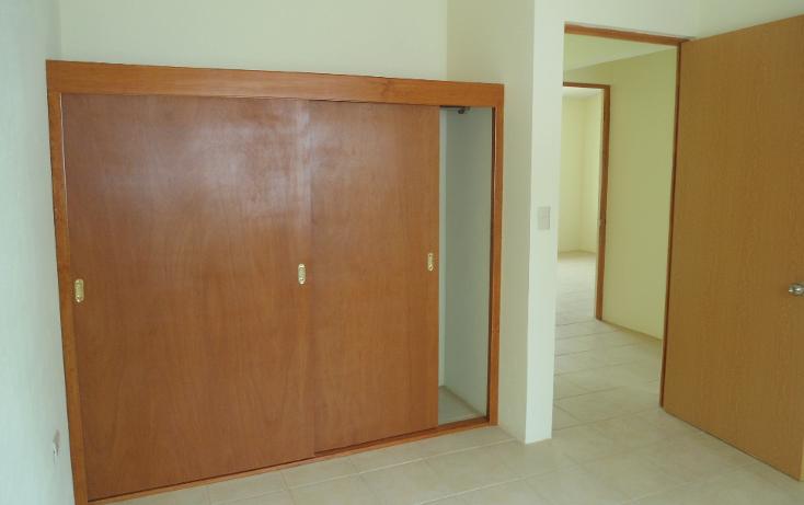 Foto de casa en venta en  , coatepec centro, coatepec, veracruz de ignacio de la llave, 1747052 No. 17