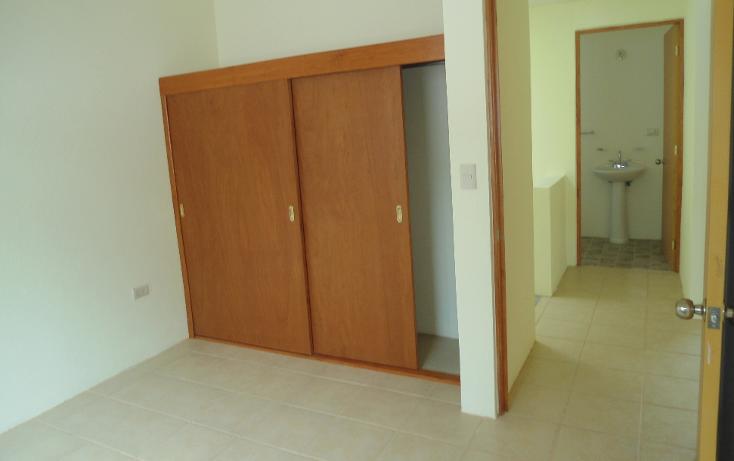 Foto de casa en venta en  , coatepec centro, coatepec, veracruz de ignacio de la llave, 1747052 No. 18
