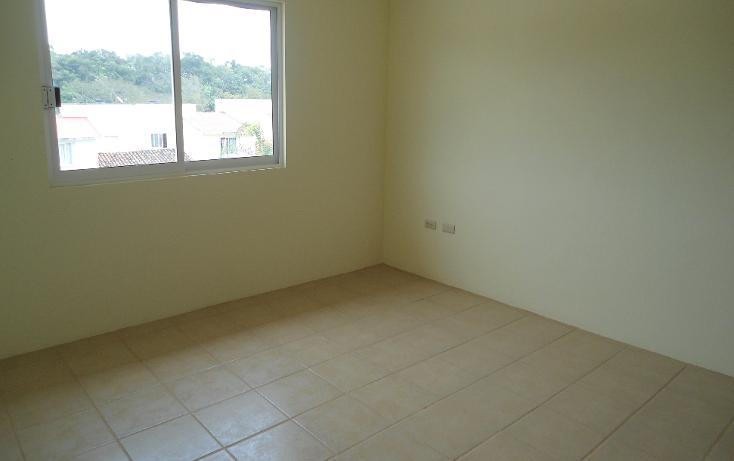 Foto de casa en venta en  , coatepec centro, coatepec, veracruz de ignacio de la llave, 1747052 No. 19