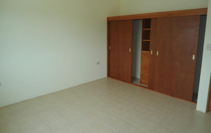 Foto de casa en venta en  , coatepec centro, coatepec, veracruz de ignacio de la llave, 1747052 No. 20