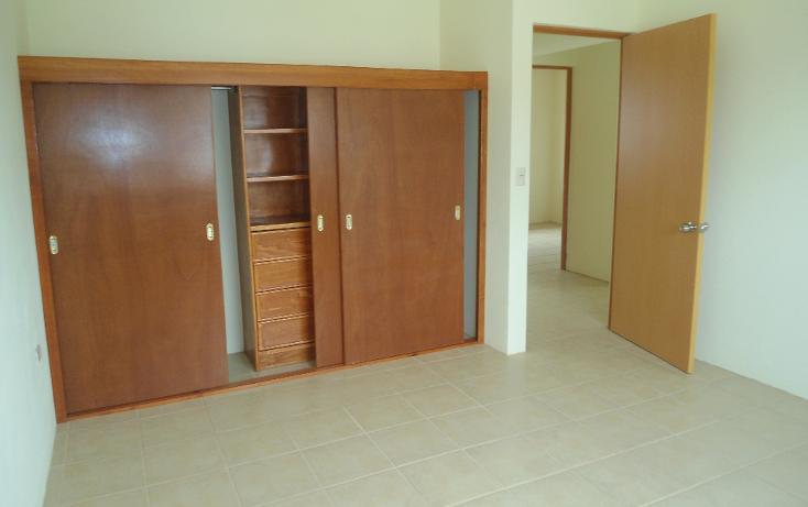 Foto de casa en venta en  , coatepec centro, coatepec, veracruz de ignacio de la llave, 1747052 No. 21