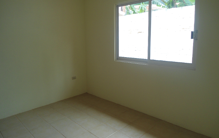 Foto de casa en venta en  , coatepec centro, coatepec, veracruz de ignacio de la llave, 1747052 No. 22