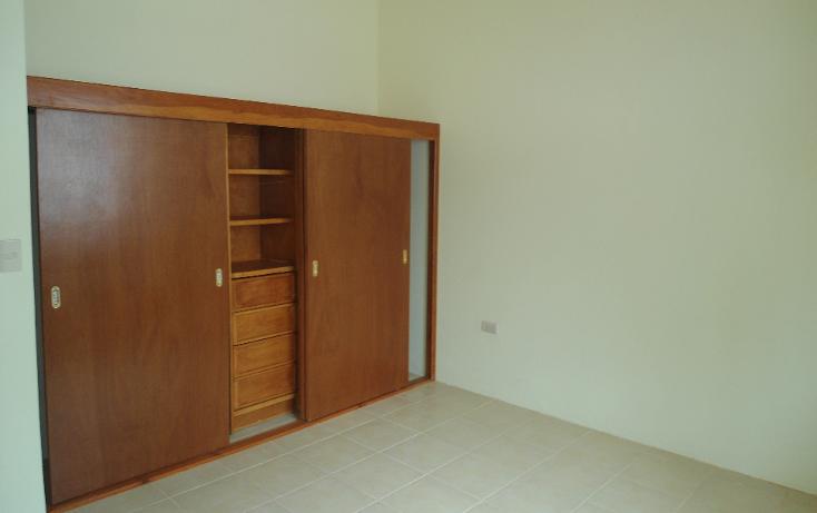 Foto de casa en venta en  , coatepec centro, coatepec, veracruz de ignacio de la llave, 1747052 No. 23