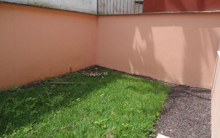 Foto de casa en venta en  , coatepec centro, coatepec, veracruz de ignacio de la llave, 1747052 No. 24