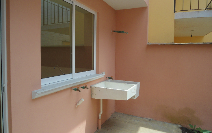 Foto de casa en venta en  , coatepec centro, coatepec, veracruz de ignacio de la llave, 1747052 No. 25