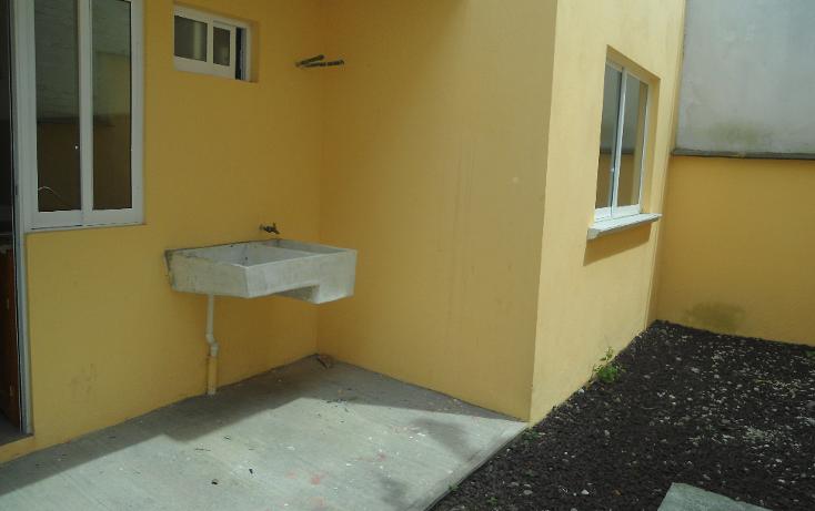 Foto de casa en venta en  , coatepec centro, coatepec, veracruz de ignacio de la llave, 1747920 No. 04