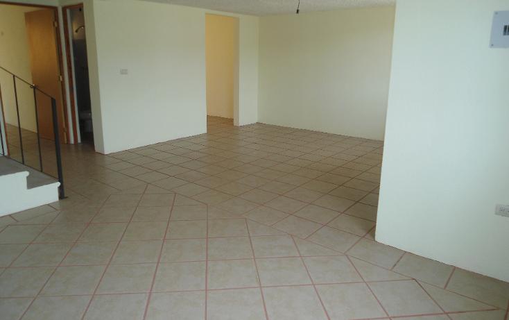 Foto de casa en venta en  , coatepec centro, coatepec, veracruz de ignacio de la llave, 1747920 No. 05