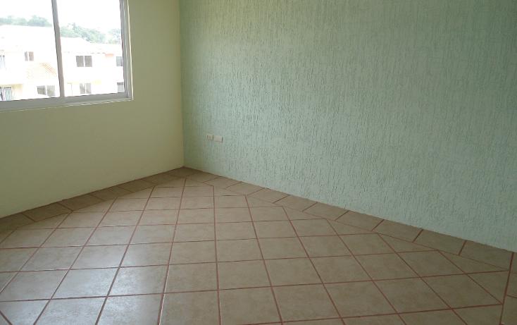 Foto de casa en venta en  , coatepec centro, coatepec, veracruz de ignacio de la llave, 1747920 No. 10