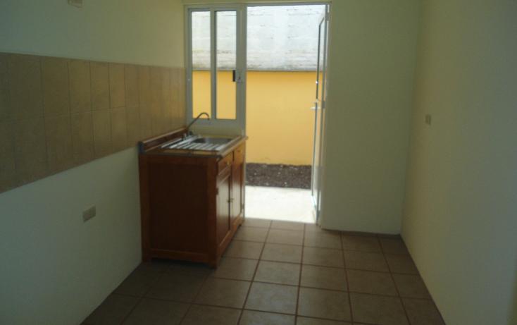 Foto de casa en venta en  , coatepec centro, coatepec, veracruz de ignacio de la llave, 1747920 No. 11