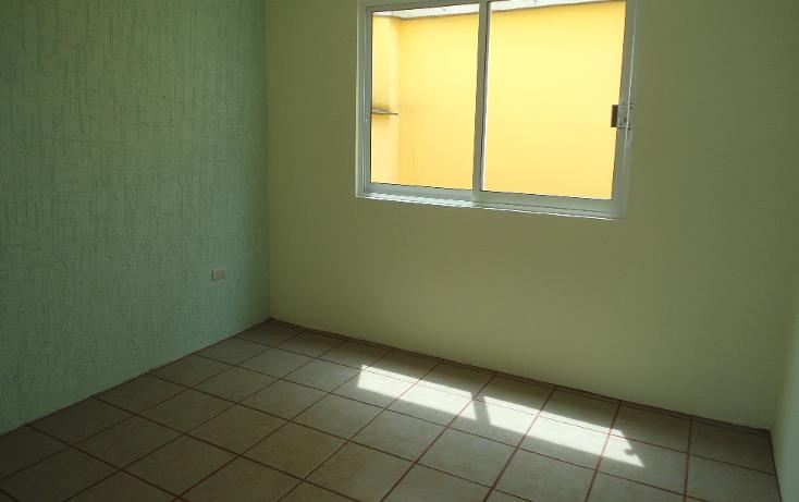 Foto de casa en venta en  , coatepec centro, coatepec, veracruz de ignacio de la llave, 1747920 No. 13
