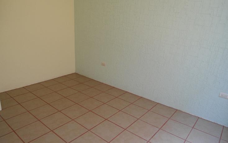 Foto de casa en venta en  , coatepec centro, coatepec, veracruz de ignacio de la llave, 1747920 No. 14