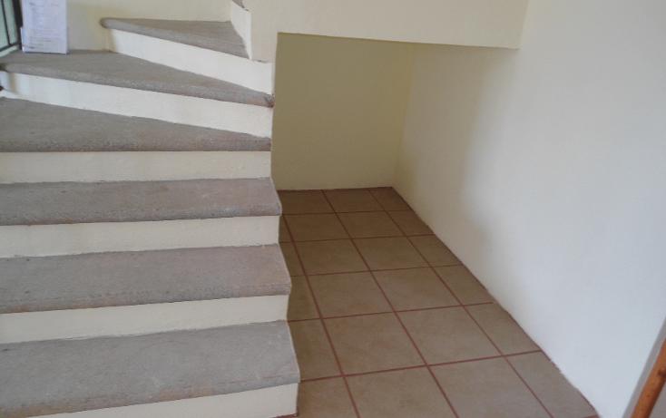 Foto de casa en venta en  , coatepec centro, coatepec, veracruz de ignacio de la llave, 1747920 No. 15