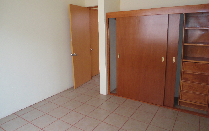 Foto de casa en venta en  , coatepec centro, coatepec, veracruz de ignacio de la llave, 1747920 No. 18