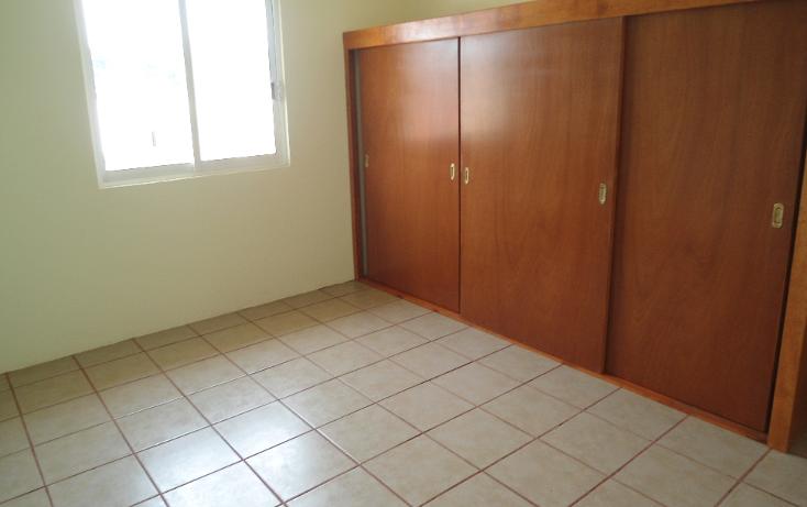 Foto de casa en venta en  , coatepec centro, coatepec, veracruz de ignacio de la llave, 1747920 No. 21