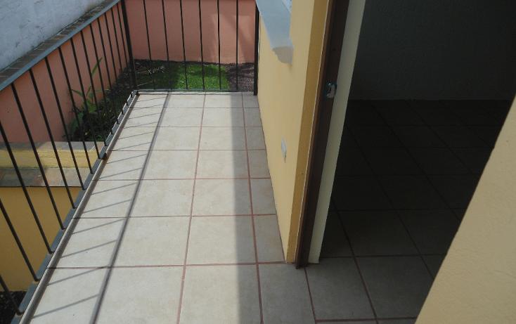 Foto de casa en venta en  , coatepec centro, coatepec, veracruz de ignacio de la llave, 1747920 No. 25