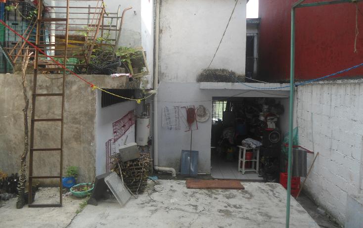 Foto de casa en venta en  , coatepec centro, coatepec, veracruz de ignacio de la llave, 1874190 No. 17