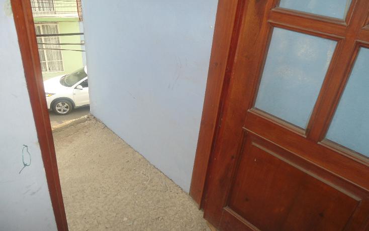 Foto de casa en venta en  , coatepec centro, coatepec, veracruz de ignacio de la llave, 1874190 No. 29