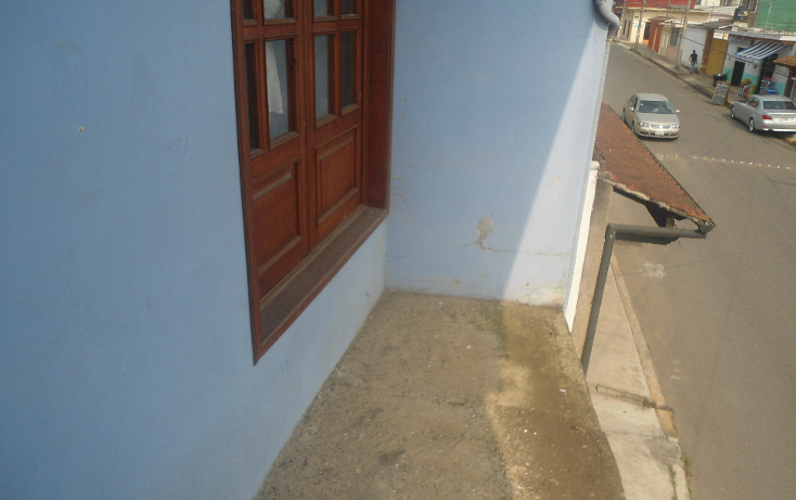 Foto de casa en venta en  , coatepec centro, coatepec, veracruz de ignacio de la llave, 1874190 No. 30