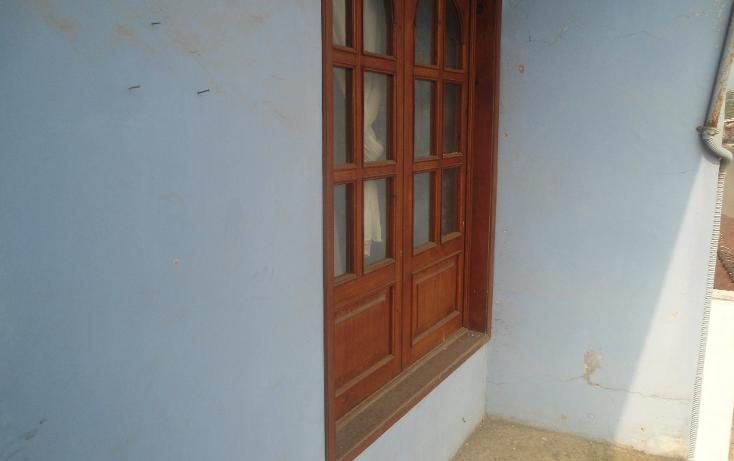 Foto de casa en venta en  , coatepec centro, coatepec, veracruz de ignacio de la llave, 1874190 No. 31