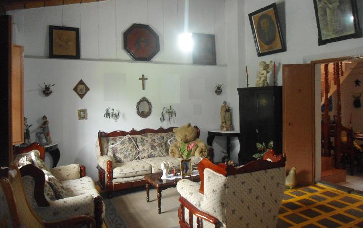 Foto de casa en venta en  , coatepec centro, coatepec, veracruz de ignacio de la llave, 1931288 No. 02