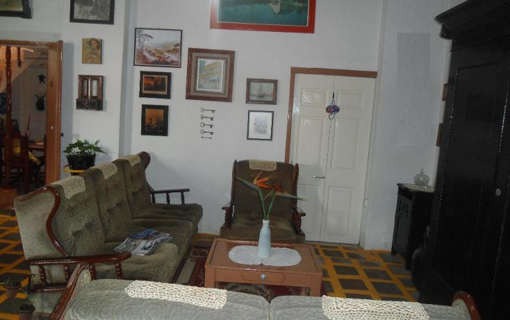 Foto de casa en venta en  , coatepec centro, coatepec, veracruz de ignacio de la llave, 1931288 No. 08