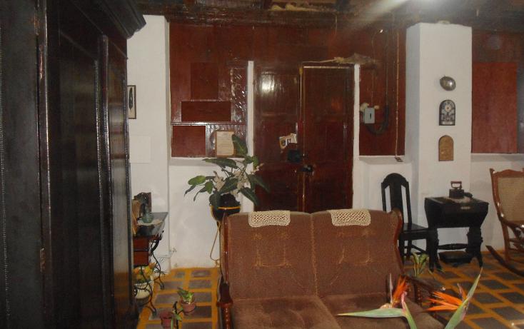 Foto de casa en venta en  , coatepec centro, coatepec, veracruz de ignacio de la llave, 1931288 No. 09