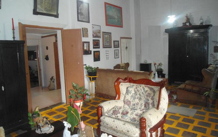 Foto de casa en venta en  , coatepec centro, coatepec, veracruz de ignacio de la llave, 1931288 No. 10