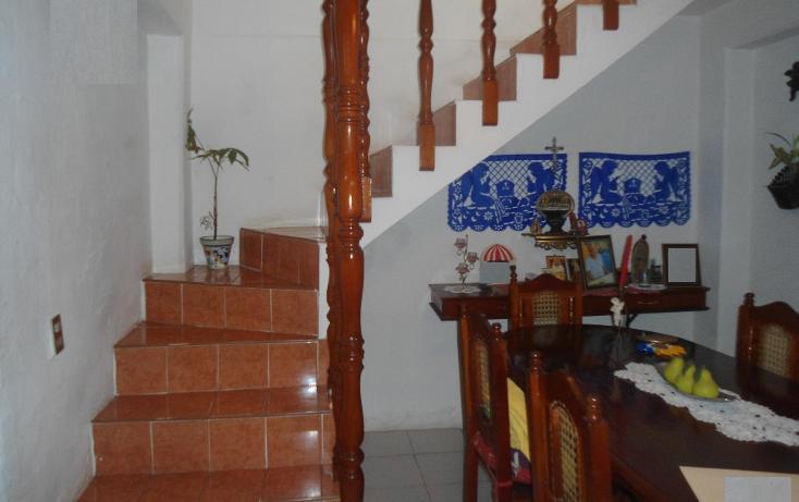 Foto de casa en venta en  , coatepec centro, coatepec, veracruz de ignacio de la llave, 1931288 No. 11