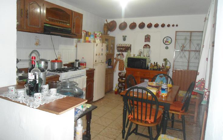Foto de casa en venta en  , coatepec centro, coatepec, veracruz de ignacio de la llave, 1931288 No. 13