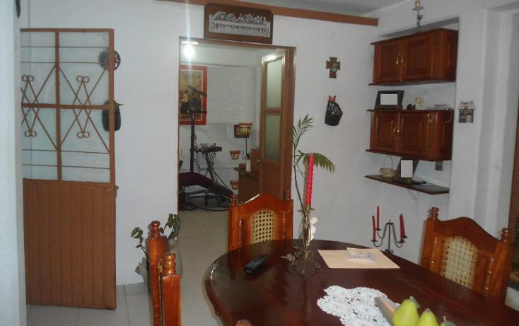 Foto de casa en venta en  , coatepec centro, coatepec, veracruz de ignacio de la llave, 1931288 No. 14