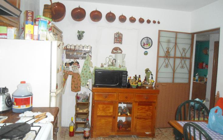 Foto de casa en venta en  , coatepec centro, coatepec, veracruz de ignacio de la llave, 1931288 No. 15