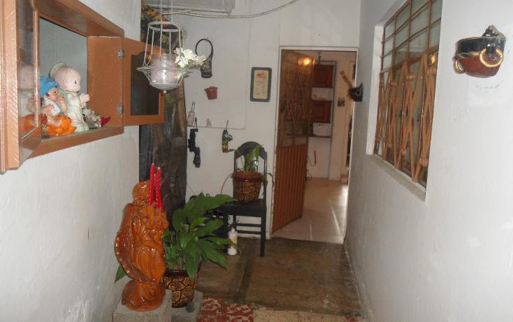 Foto de casa en venta en  , coatepec centro, coatepec, veracruz de ignacio de la llave, 1931288 No. 16