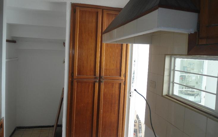 Foto de casa en venta en  , coatepec centro, coatepec, veracruz de ignacio de la llave, 1932054 No. 04