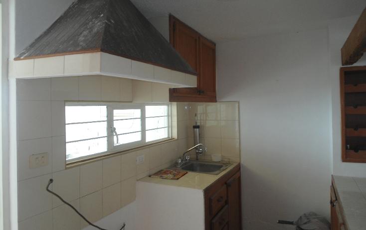 Foto de casa en venta en  , coatepec centro, coatepec, veracruz de ignacio de la llave, 1932054 No. 11