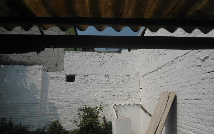 Foto de casa en venta en  , coatepec centro, coatepec, veracruz de ignacio de la llave, 1932054 No. 14