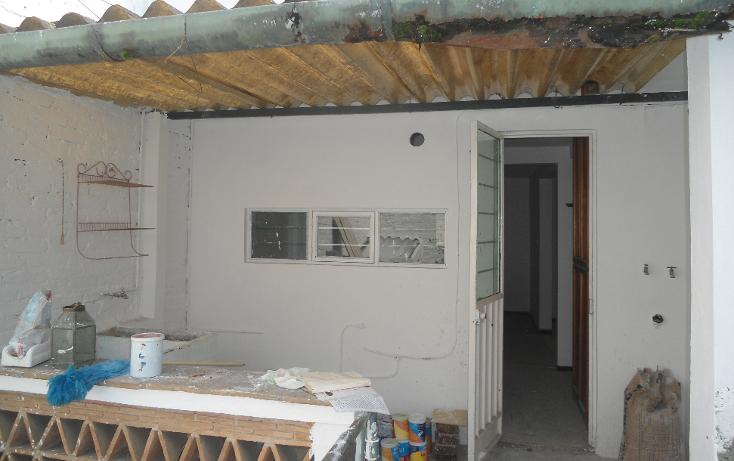 Foto de casa en venta en  , coatepec centro, coatepec, veracruz de ignacio de la llave, 1932054 No. 17