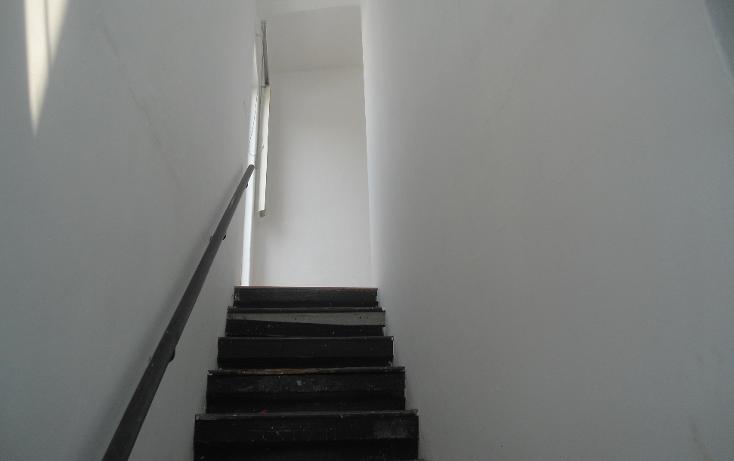 Foto de casa en venta en  , coatepec centro, coatepec, veracruz de ignacio de la llave, 1932054 No. 19