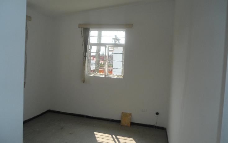 Foto de casa en venta en  , coatepec centro, coatepec, veracruz de ignacio de la llave, 1932054 No. 22