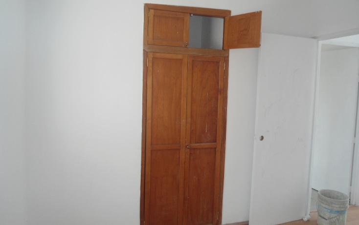 Foto de casa en venta en  , coatepec centro, coatepec, veracruz de ignacio de la llave, 1932054 No. 24