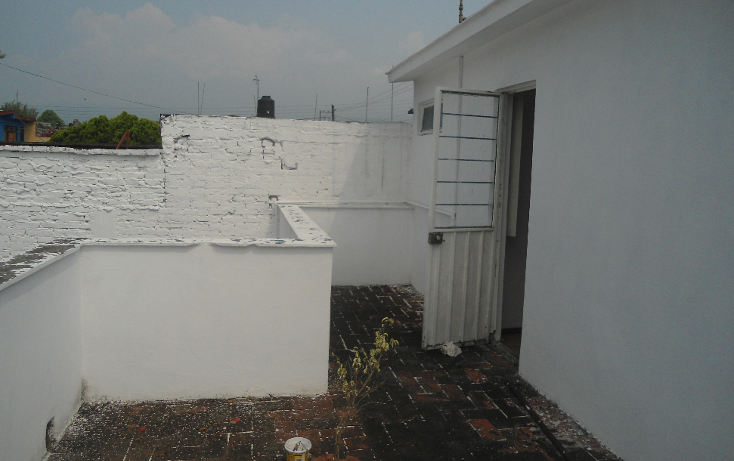 Foto de casa en venta en  , coatepec centro, coatepec, veracruz de ignacio de la llave, 1932054 No. 26