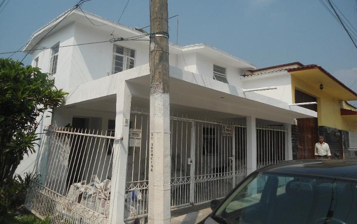 Foto de casa en venta en  , coatepec centro, coatepec, veracruz de ignacio de la llave, 1932054 No. 27