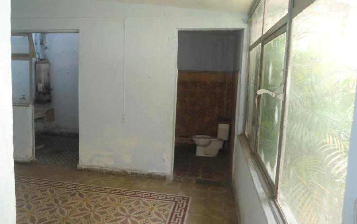 Foto de edificio en venta en  , coatepec centro, coatepec, veracruz de ignacio de la llave, 1947152 No. 19
