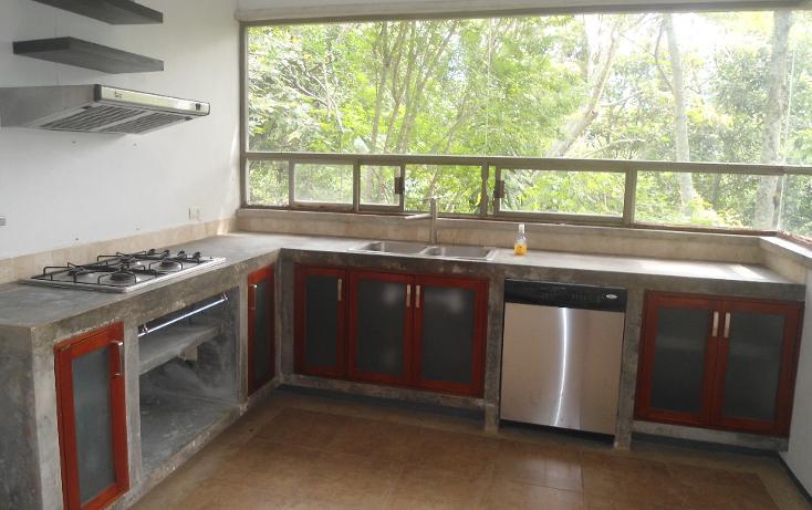 Foto de casa en venta en  , coatepec centro, coatepec, veracruz de ignacio de la llave, 1948990 No. 04