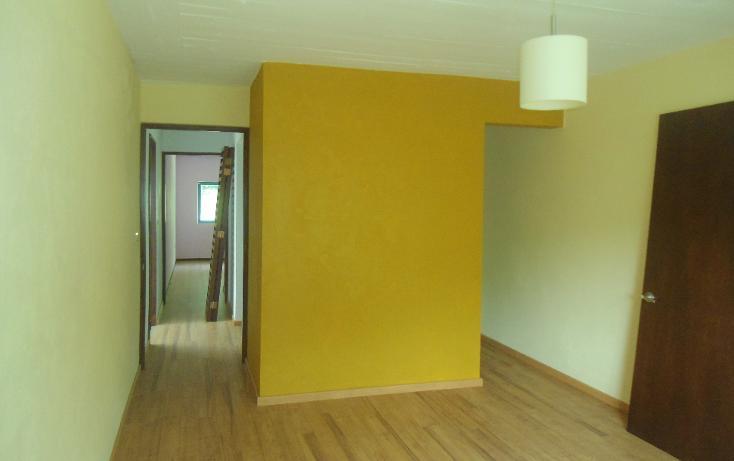Foto de casa en venta en  , coatepec centro, coatepec, veracruz de ignacio de la llave, 1948990 No. 06